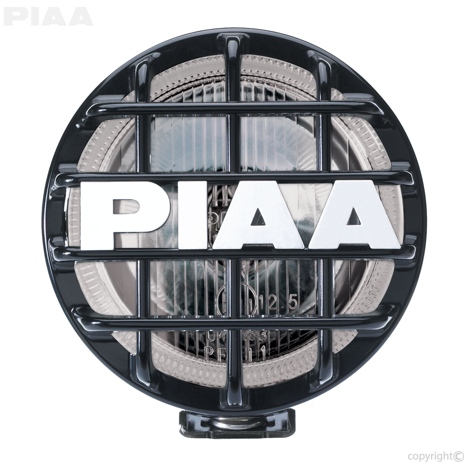 piaa fog lights wiring diagram parts of a crossbow pl5fb common heat pump thermostat