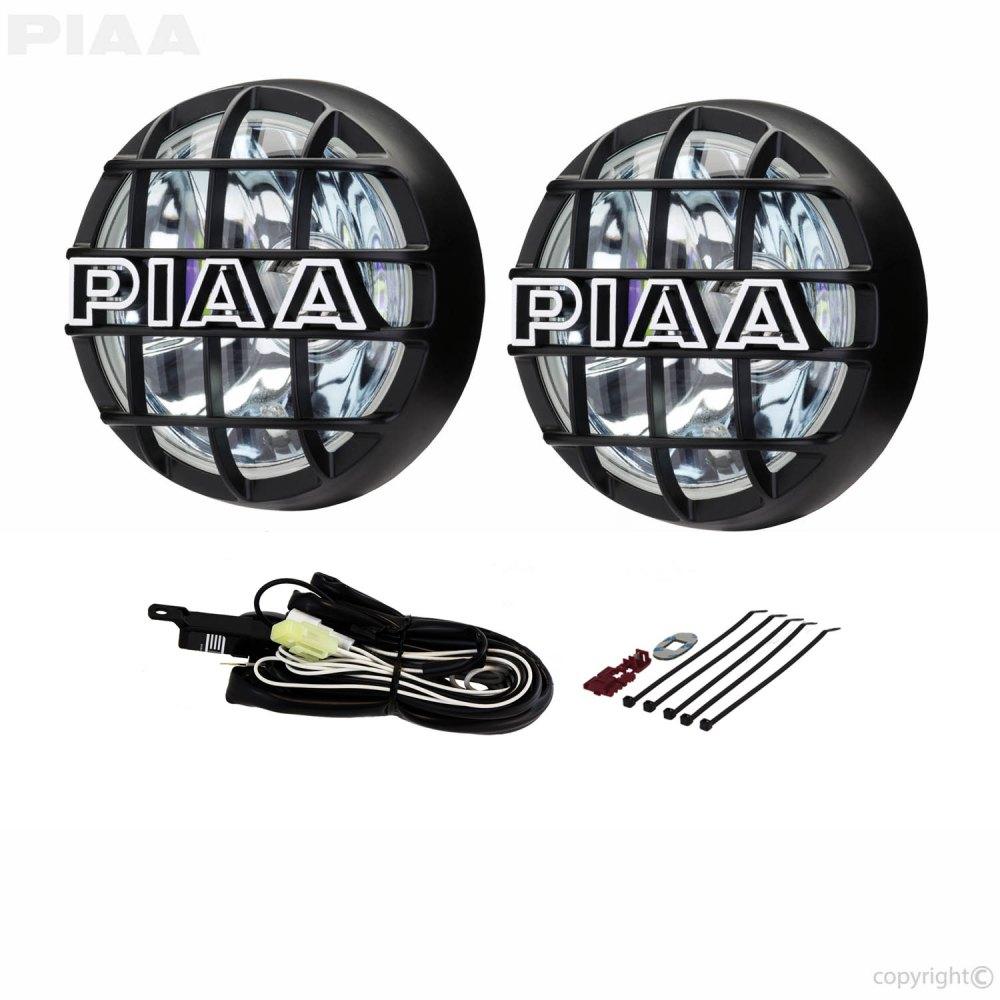 best halogen lamp wiring diagram best unique led flood light wiring with halogen lamp wiring diagram [ 1500 x 1500 Pixel ]