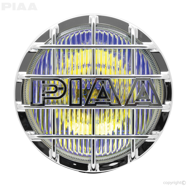 piaa fog lights wiring diagram translation vs transcription venn 510 30 amp relay
