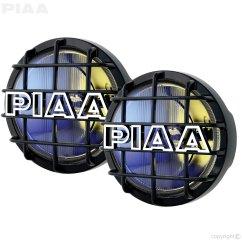 Piaa Fog Lights Wiring Diagram 1991 Volvo 940 Stereo 510 Harness 1100 Lamp