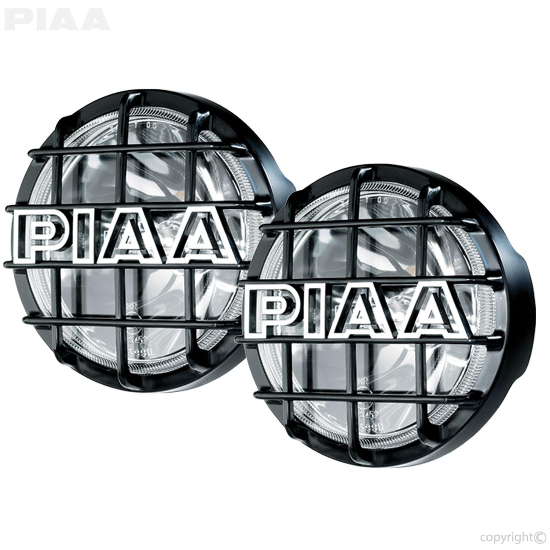 hight resolution of piaa 520 smr driving xtreme white plus halogen lamp kit 05294 rh piaa com piaa fog light wiring diagram piaa wiring harness
