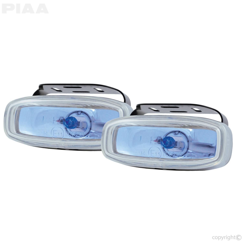 piaa fog lights wiring diagram dayton latching relay 2100xt driving xtreme white plus halogen 02192