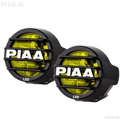Piaa Fog Lights Wiring Diagram 2007 Cobalt Ac Light Harness Schematic Lp530 Led Ion Yellow Wide Spread Beam Kit 22 05370 Basic Diagrams