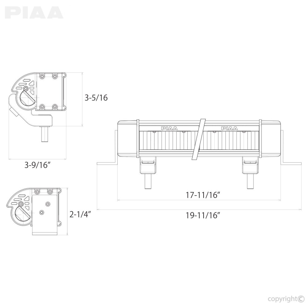 hight resolution of  piaa wiring diagram 24h schemes on piaa 1100x wiring diagram 30 amp relay diagram