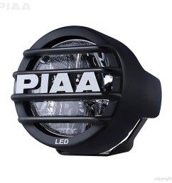 piaa wiring diagram on piaa 1100x wiring diagram 30 amp relay diagram  [ 1500 x 1500 Pixel ]