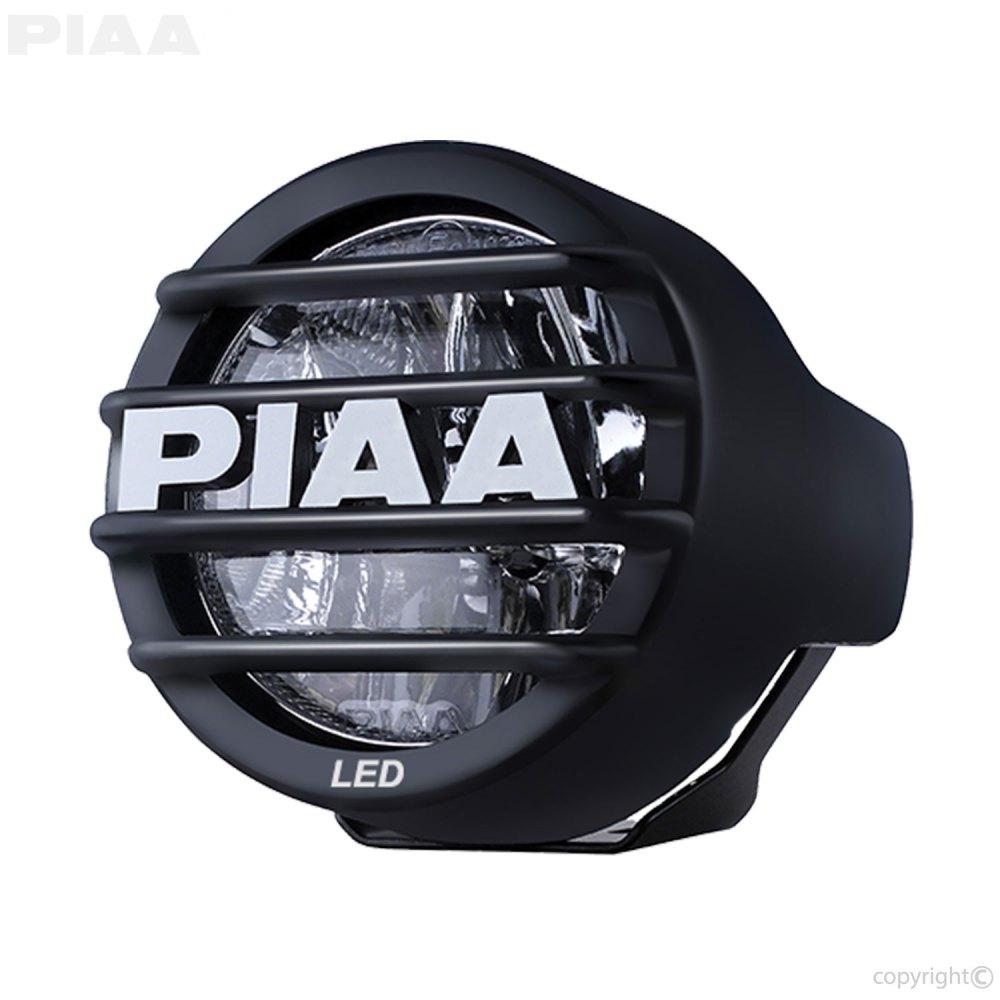medium resolution of  piaa wiring diagram on piaa 1100x wiring diagram 30 amp relay diagram
