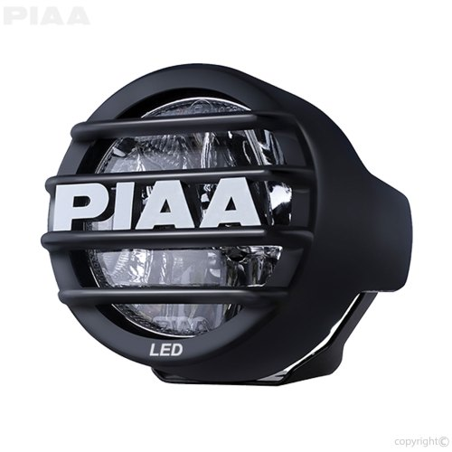 small resolution of  piaa wiring diagram on piaa 1100x wiring diagram 30 amp relay diagram