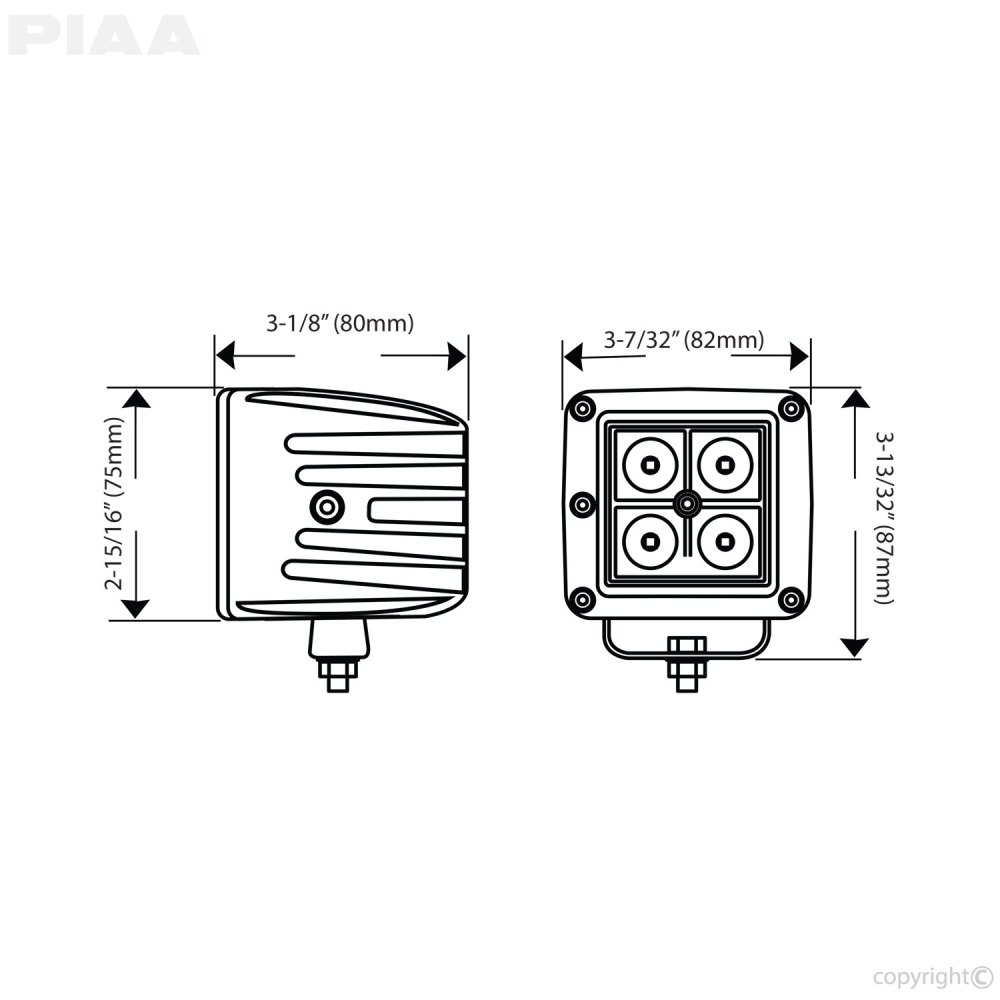 Piaa Wiring Harness Cheap Wiring Harness Plugs Wiring Harness