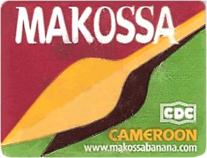 """Résultat de recherche d'images pour """"makossa cameroun"""""""