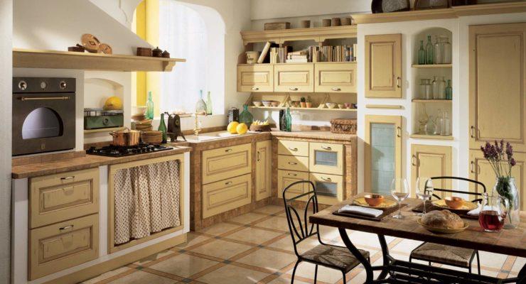 Belvedere cucina scavolini piacentini arredamenti - Cucina belvedere scavolini ...