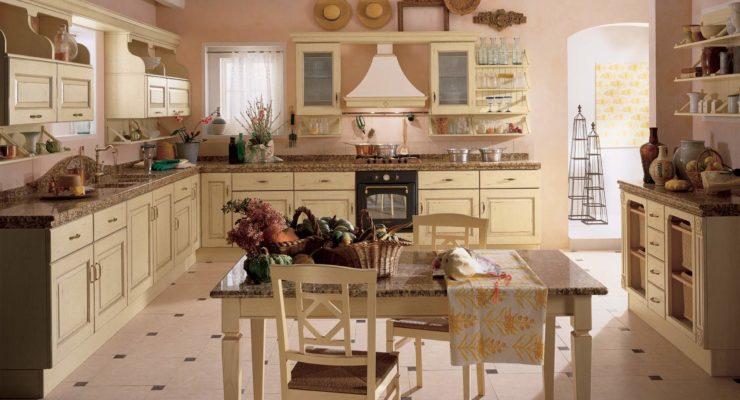 Belvedere cucina scavolini piacentini arredamenti for Sereno arredamenti