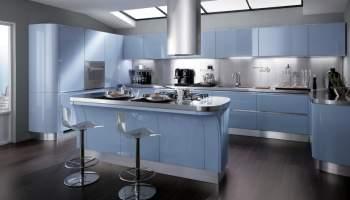 Atelier Cucina Scavolini | Piacentini Arredamenti