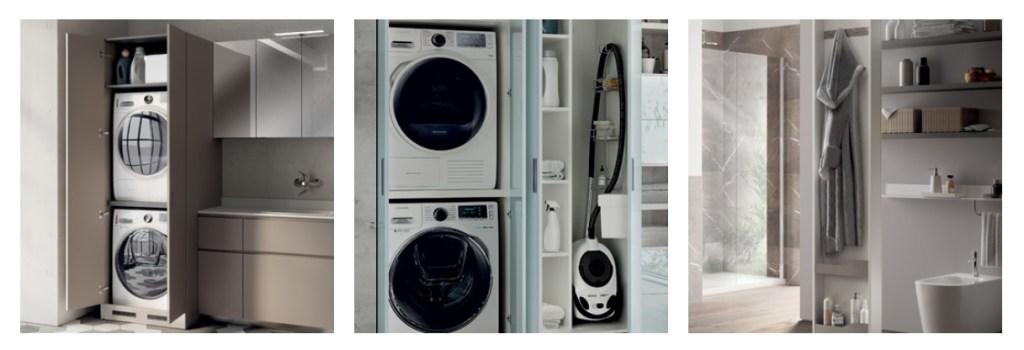 scavolini-laundryspace-piacentini-3