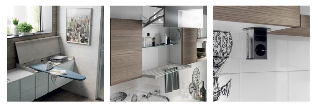 scavolini-laundryspace-piacentini-4