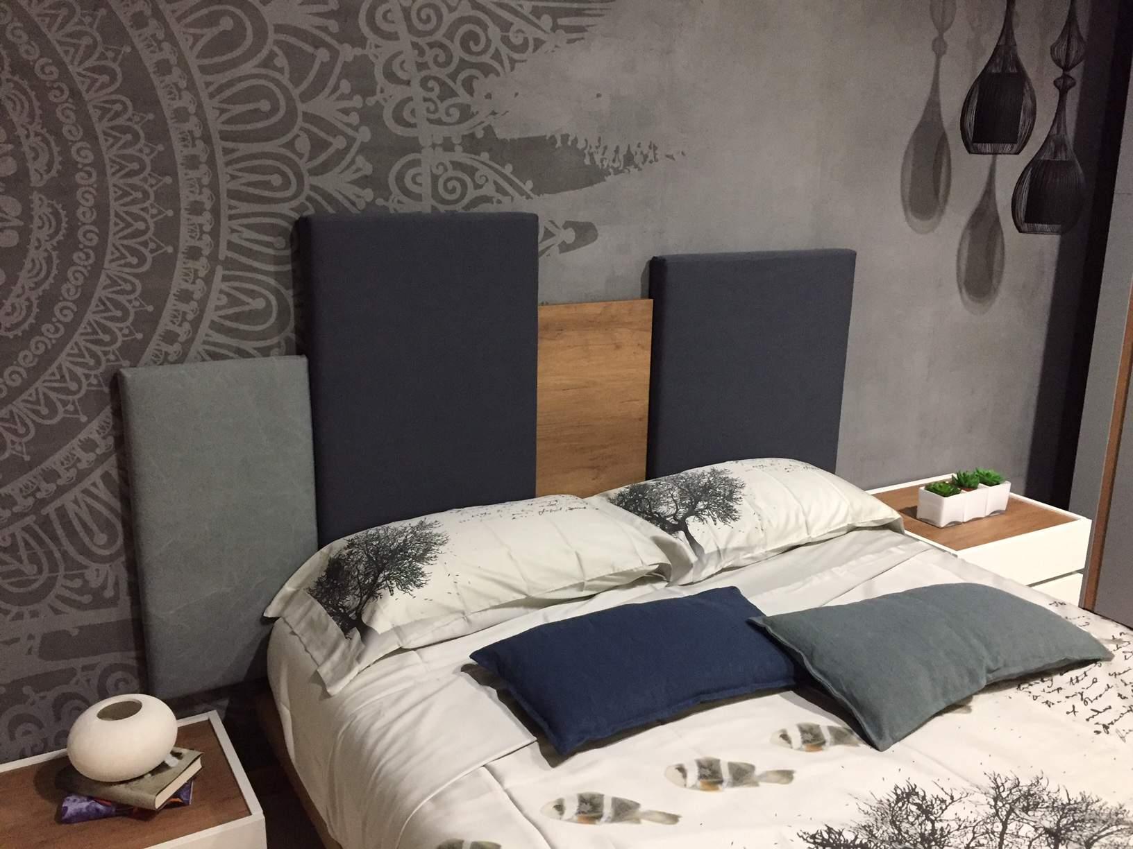 Tomasella nuovo showroom piacentini arredamenti roma 8 for Arredamenti roma outlet