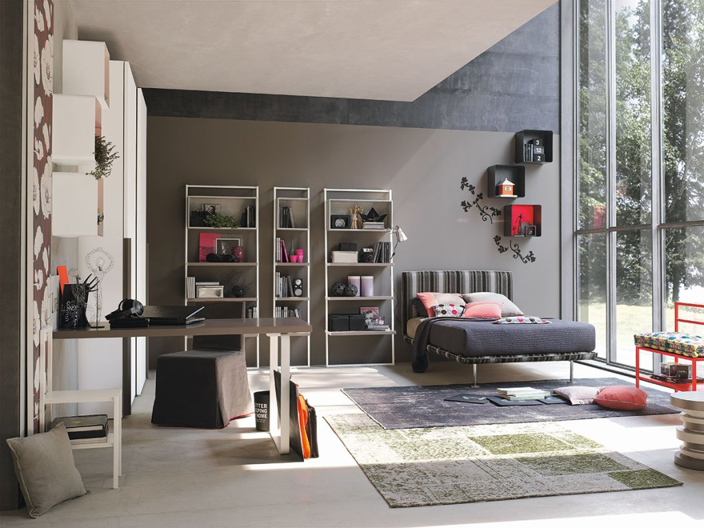 Best tomasella mobili prezzi images for Linea arredamenti modena