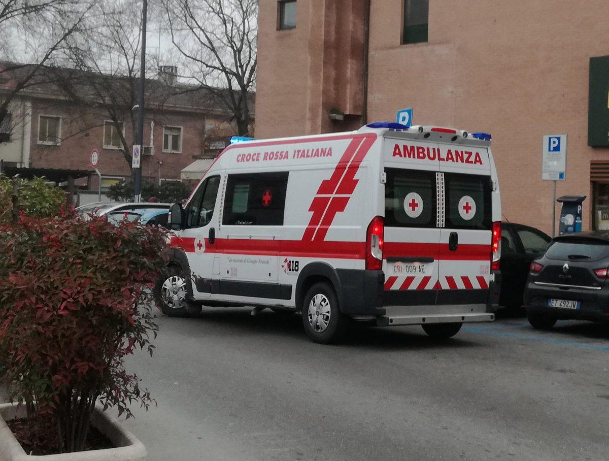 Ausl piena operativit per il sistema di emergenza anche a Farini e Bobbio  PiacenzaOnline