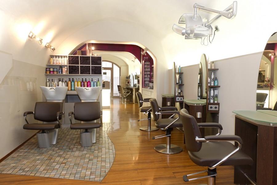 PIA Frisurendesign  Ihr Friseursalon in Klosterneuburg