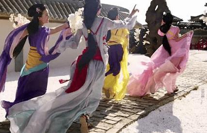 太子妃升職記第二季什么時候上映播出 第二季太子妃劇情是怎么樣的   派派網