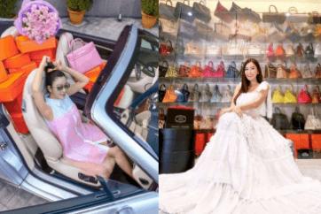 星國版冠希Joal Ong和女友Christabel Chua是網紅嗎?新加坡十大網紅都有誰? | 派派網