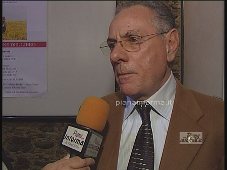 Gioia Tauro, Citta' Futura presenta il programma del candidato a Sindaco Aldo Alessio