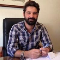 """Comunicazione de Sindaco Ranuccio  in merito alle dichiarazioni riportate su """"la proclamazione Assemblea Locride Ambiente Spa- Comune di Palmi"""