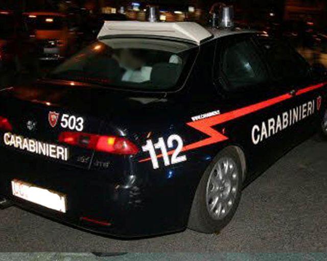 Rosarno, sequestro di beni a Cacciola Vincenzo e Cacciola Maria per un valore di 1000000 di euro