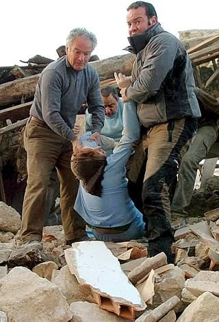 terremotoagg6  Pianetait