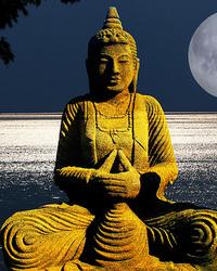 highlights-buddha
