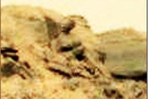 Buddha on Mars_thumb[1]