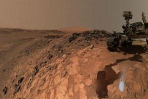 curiosity-marte-agua-838x345
