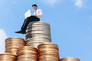 Risparmiare-con-Internet1-800x4001-800x400