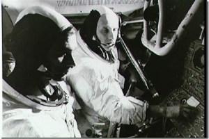 mysterious Apollo 10 astronauts moon music_thumb[1]