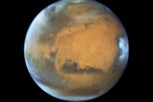 Marte-Hubble-opposizione-2016-664x664