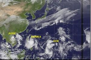 typhoon-japan_thumb1