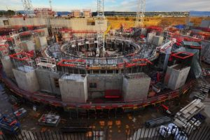 iter-fusao-nuclear-838x471