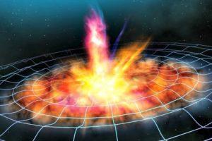 velocidade-da-luz-gravidade-838x340