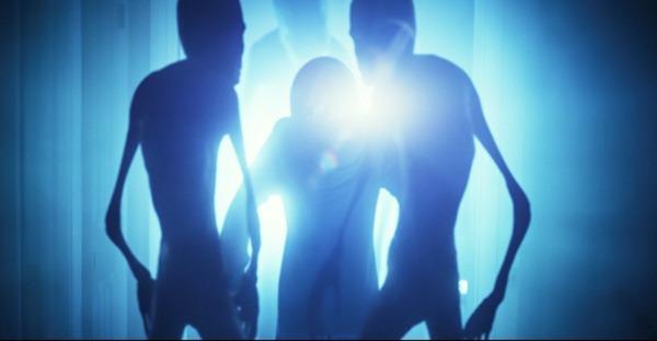 Risultati immagini per alieni