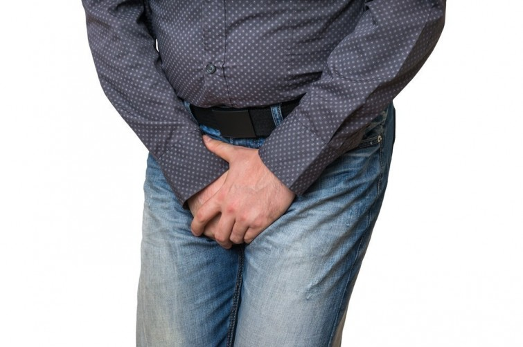 il cancro alla prostata può causare mal di schiena