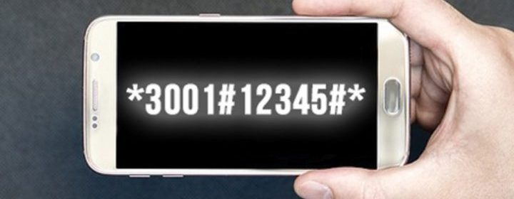 Volete scoprire se qualcuno si è intrufolato nel vostro smartphone di nascosto? Ecco come fare