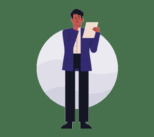 lettera-disdetta-contratto-affitto