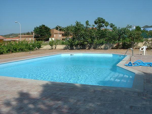 Trattamento acqua e piscine addolcitori depurazione acque