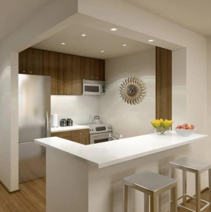 Una parete divisoria è sicuramente la prima soluzione a cui tutti pensiamo per separare il soggiorno dall'angolo cottura, dal momento che un muro è l'elemento. Separare La Cucina Dal Soggiorno