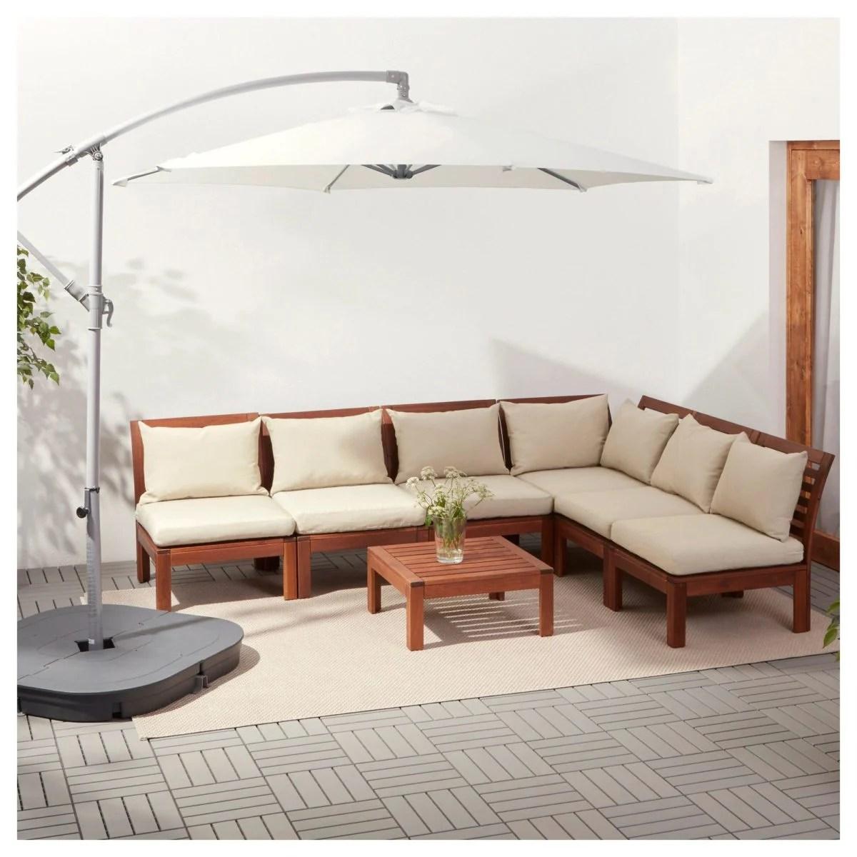 Ikea Mobili Per Ufficio La Semplice Arredamento Giardino