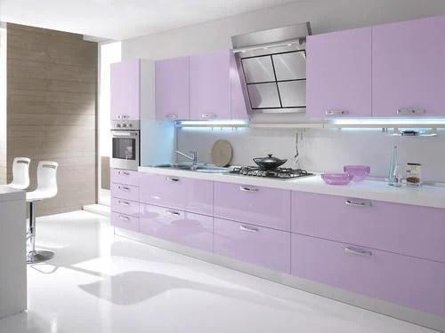 Cucina Nilde Lube - Idee per la progettazione di decorazioni ...