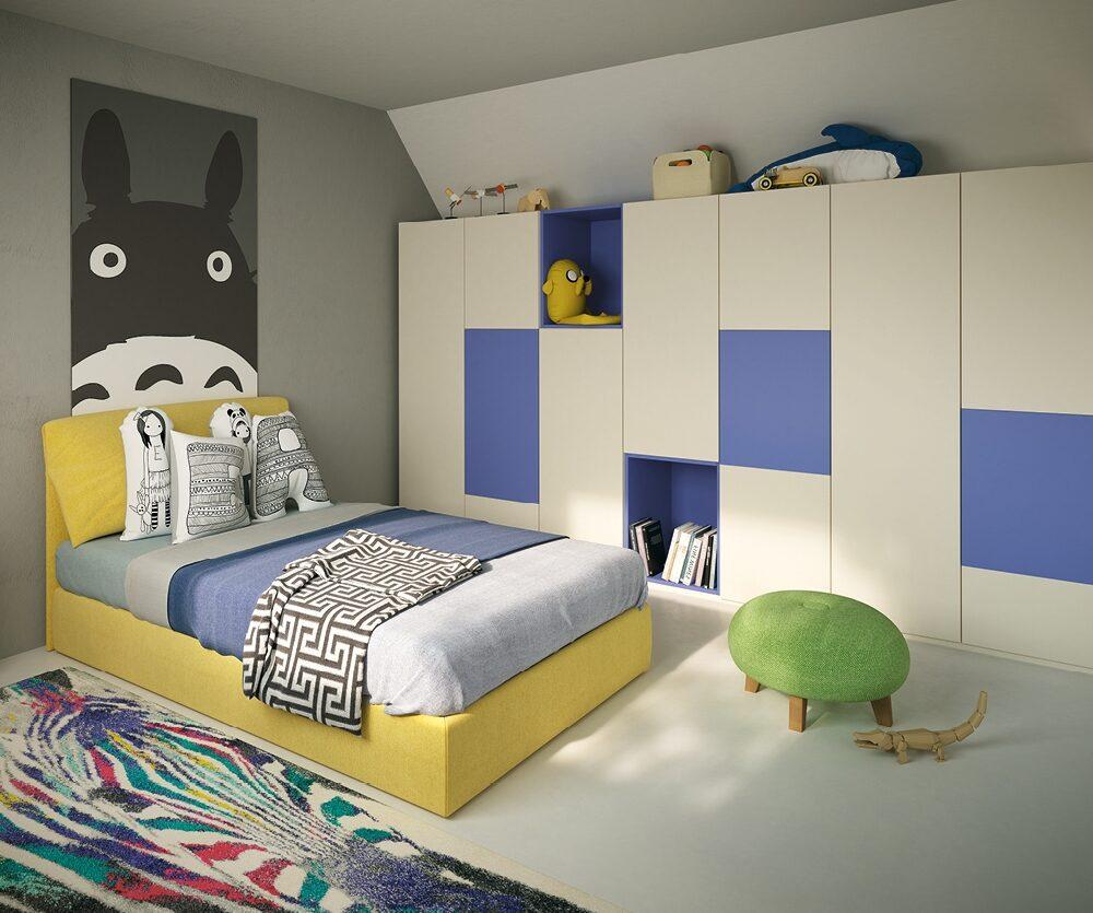 camere da letto grancasa / camere da letto ragazzi ikea old ¨ la nuova linea di. Grancasa Mobili E Cataloghi 2021