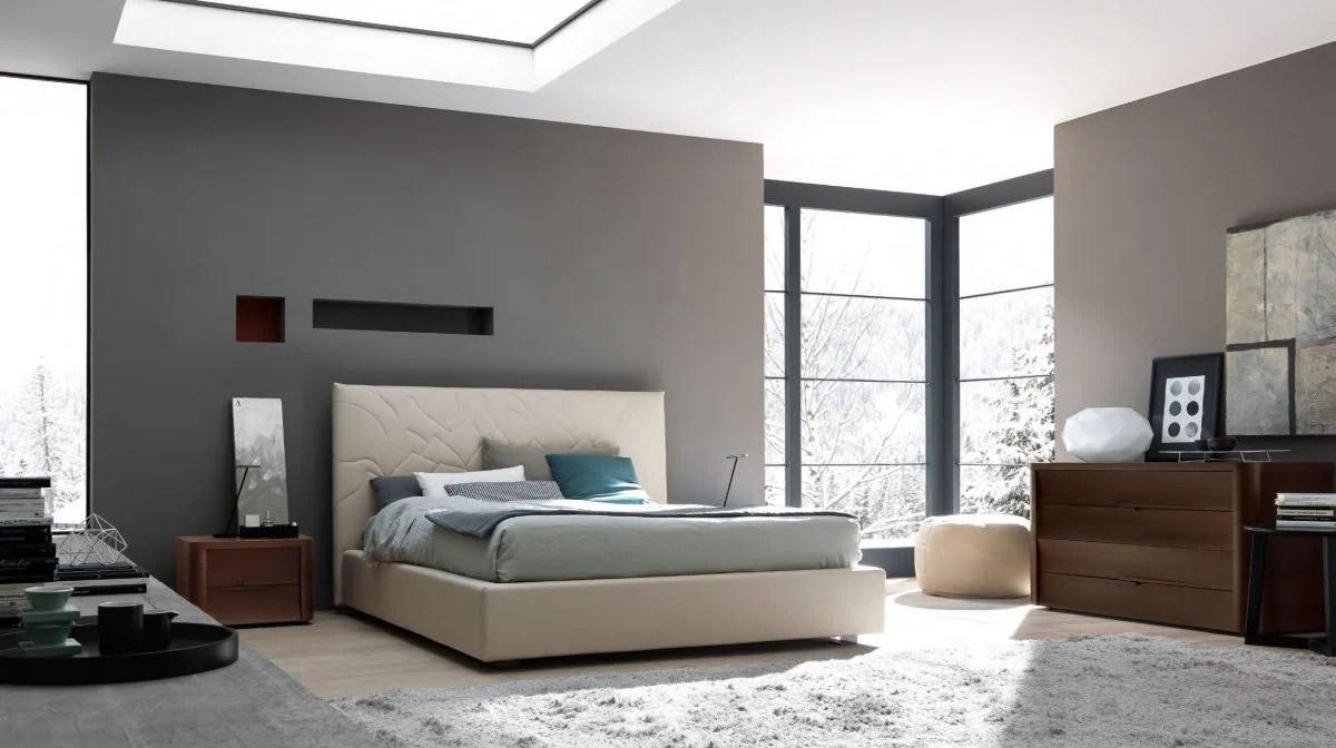 Ecco perché quando si prende la decisione di tinteggiare le pareti della camera da letto risulta particolarmente importante riflettere su. Dipingere Pareti Della Camera Da Letto Colori