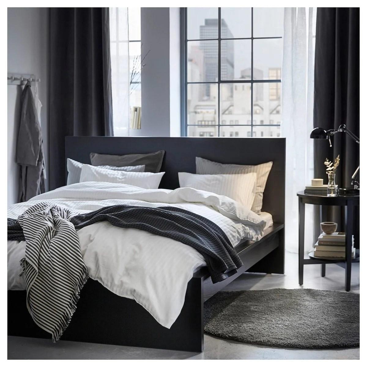 Acquista online casa e cucina da un'ampia selezione di tende a pannello, mantovane, tende a vela e da bistrot e molto altro a piccoli prezzi ogni giorno. Ikea Tende 2021