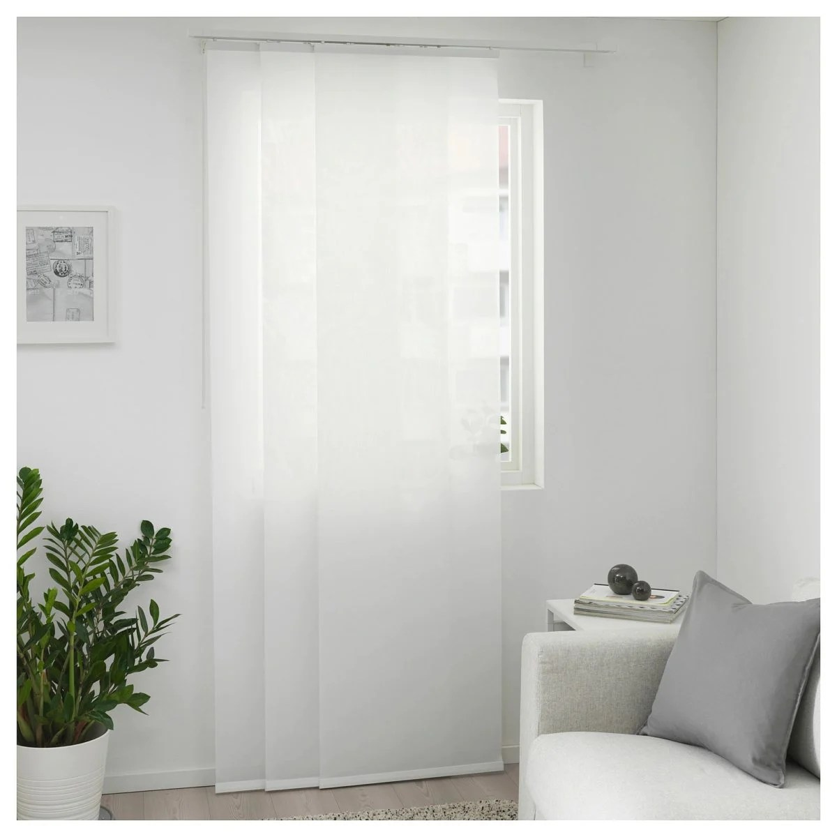 Tende a pannello ikea in vendita in arredamento e casalinghi: Ikea Tende 2021