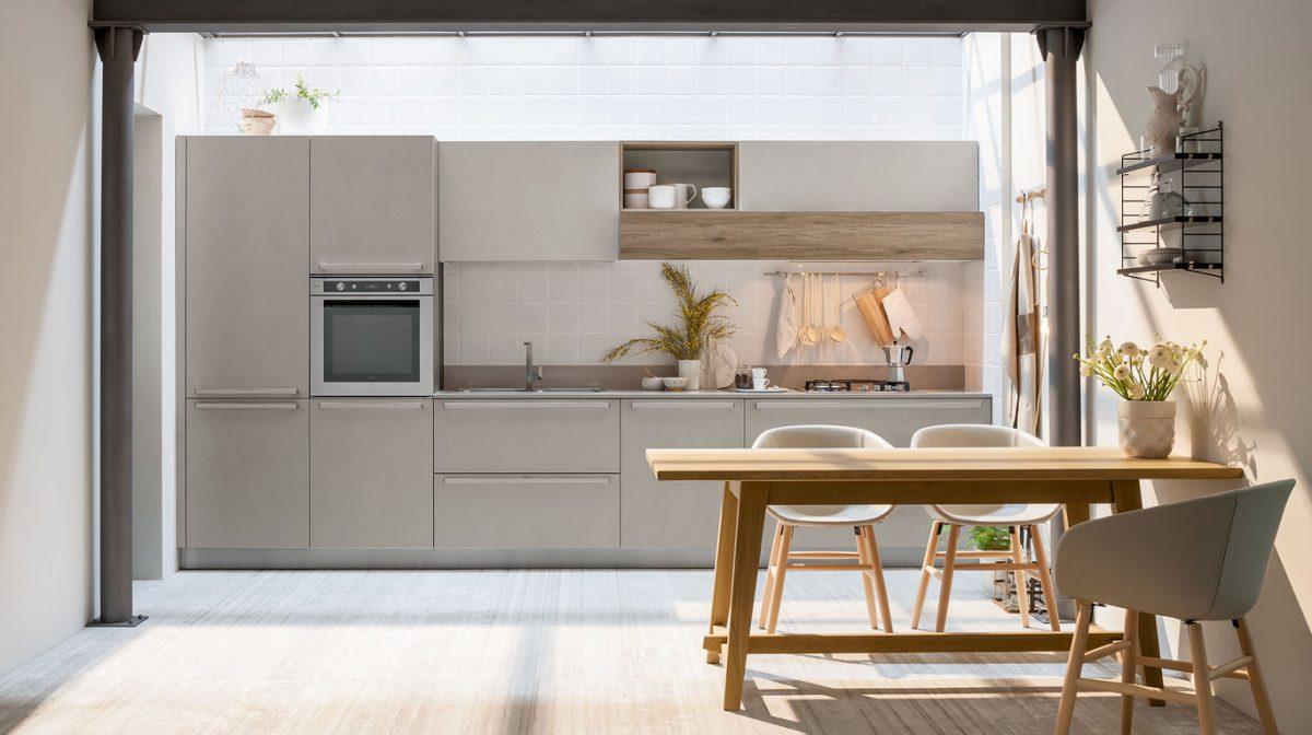 Veneta cucine 2018